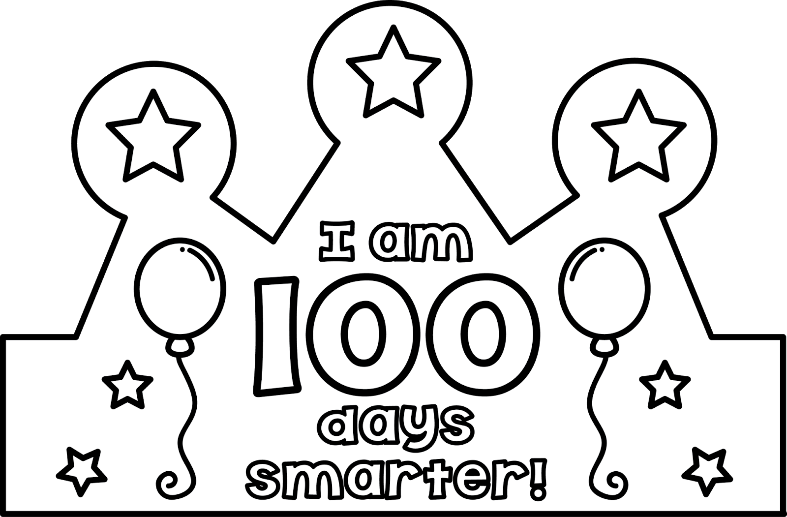 100 Days Shape Graph | classroom ideas | Pinterest | Kindergarten ...