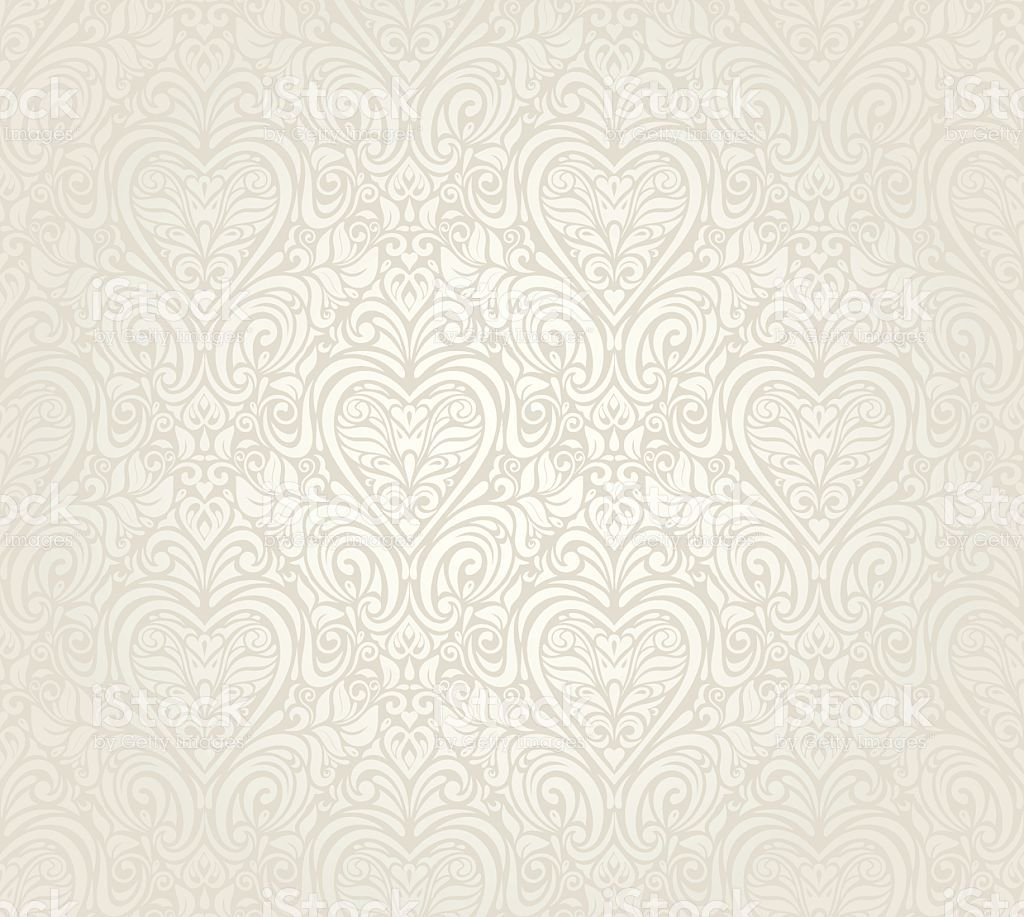 Bright Luxury Vintage Floral Seamless Wallpaper Background Royalty Free Stock Vector Ar Vintage Floral Wallpapers Wallpaper Backgrounds Vintage Floral Pattern