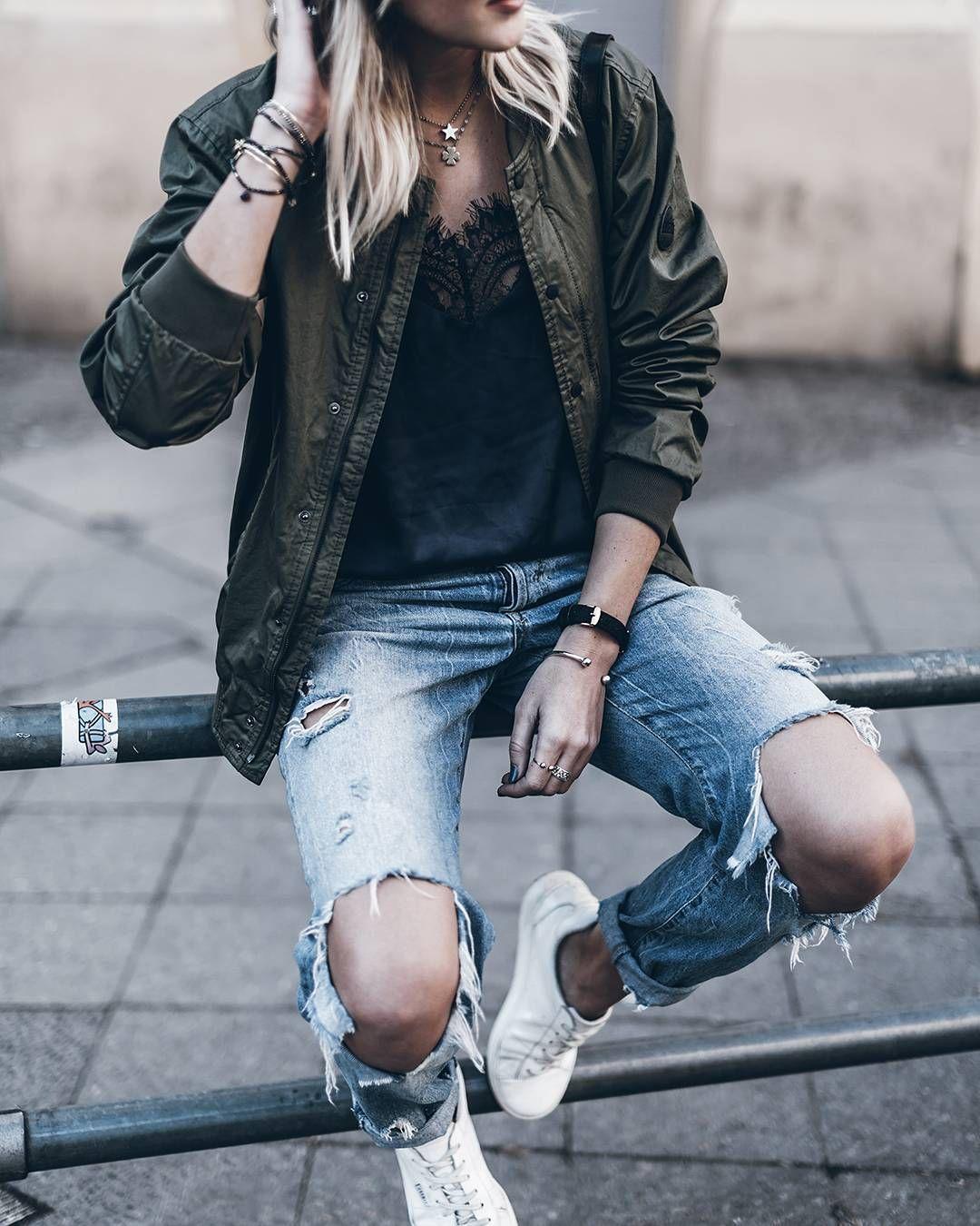 Swedish blogger & photographer |Berlin Snapchat