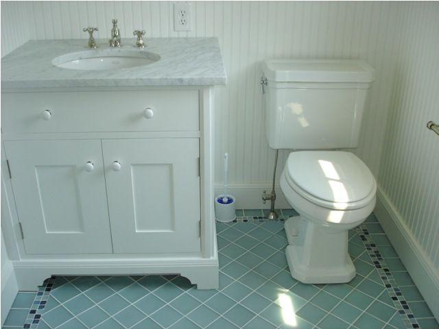 Landelijk Badkamer Tegels : Badkamer vloer tegels landelijke stijl badkamer cromvoirt