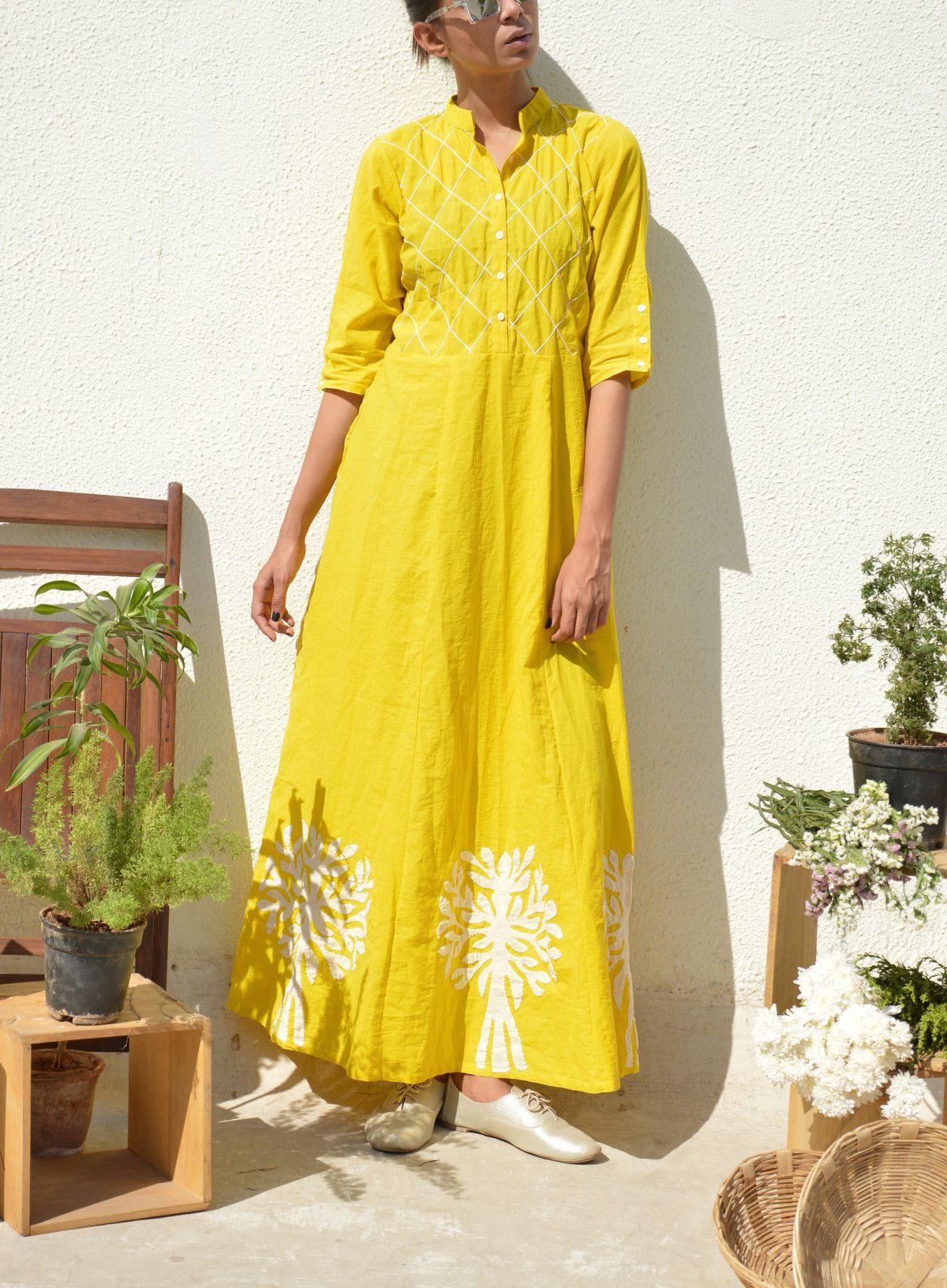 Ootfozcdxsgilabneley indian wonder pinterest tuck dress