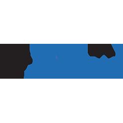 Achtari 24 أشطاري 24 Tech Company Logos Company Logo Vimeo Logo