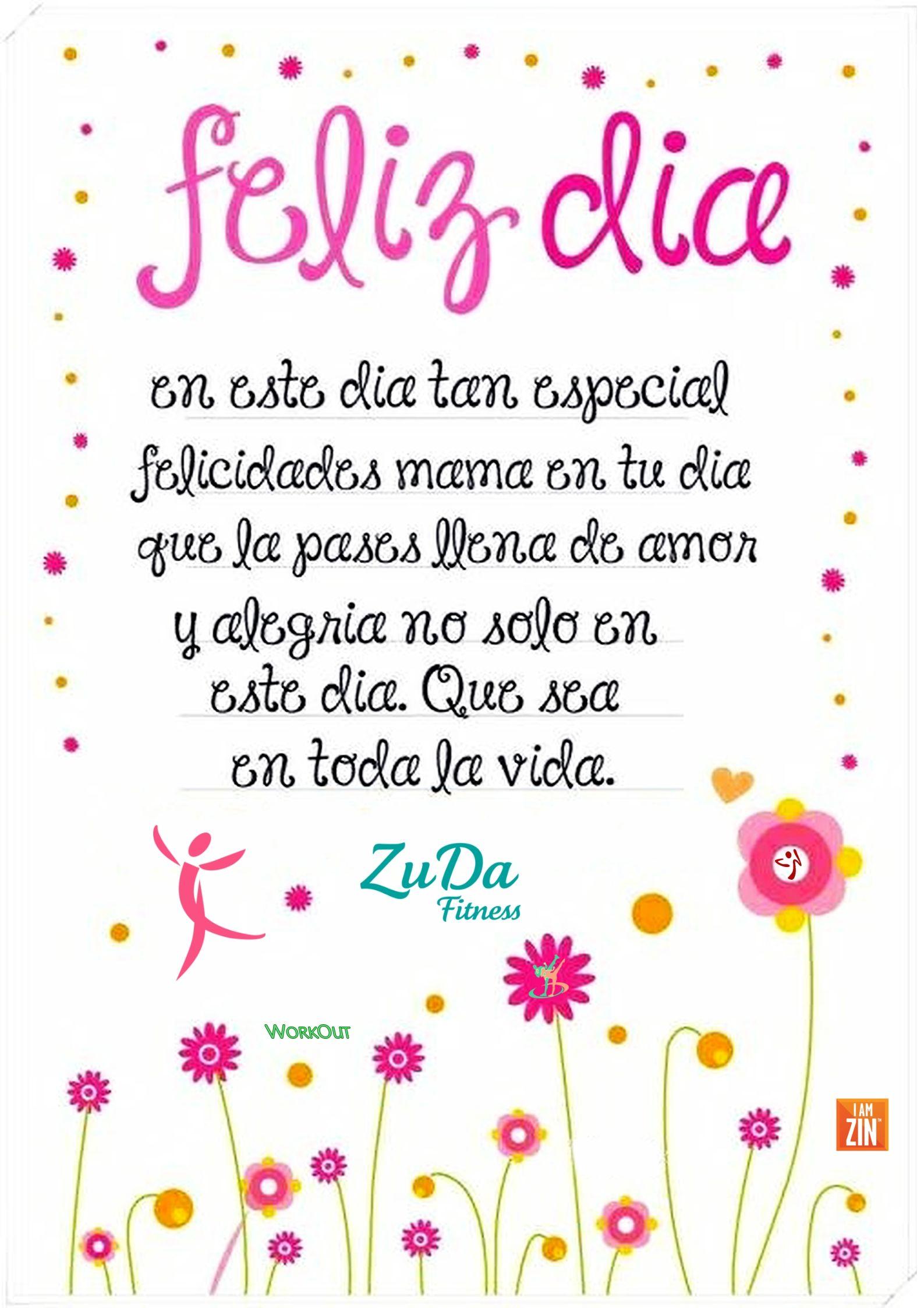 Día de las Madres 2014 | Dia de la madre | Pinterest | Día de la ...