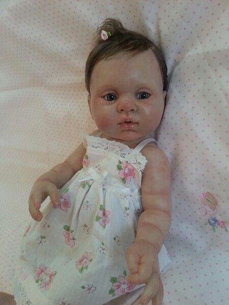 Reborn ⭐babies So Real⭐ Pinterest Reborn Babies