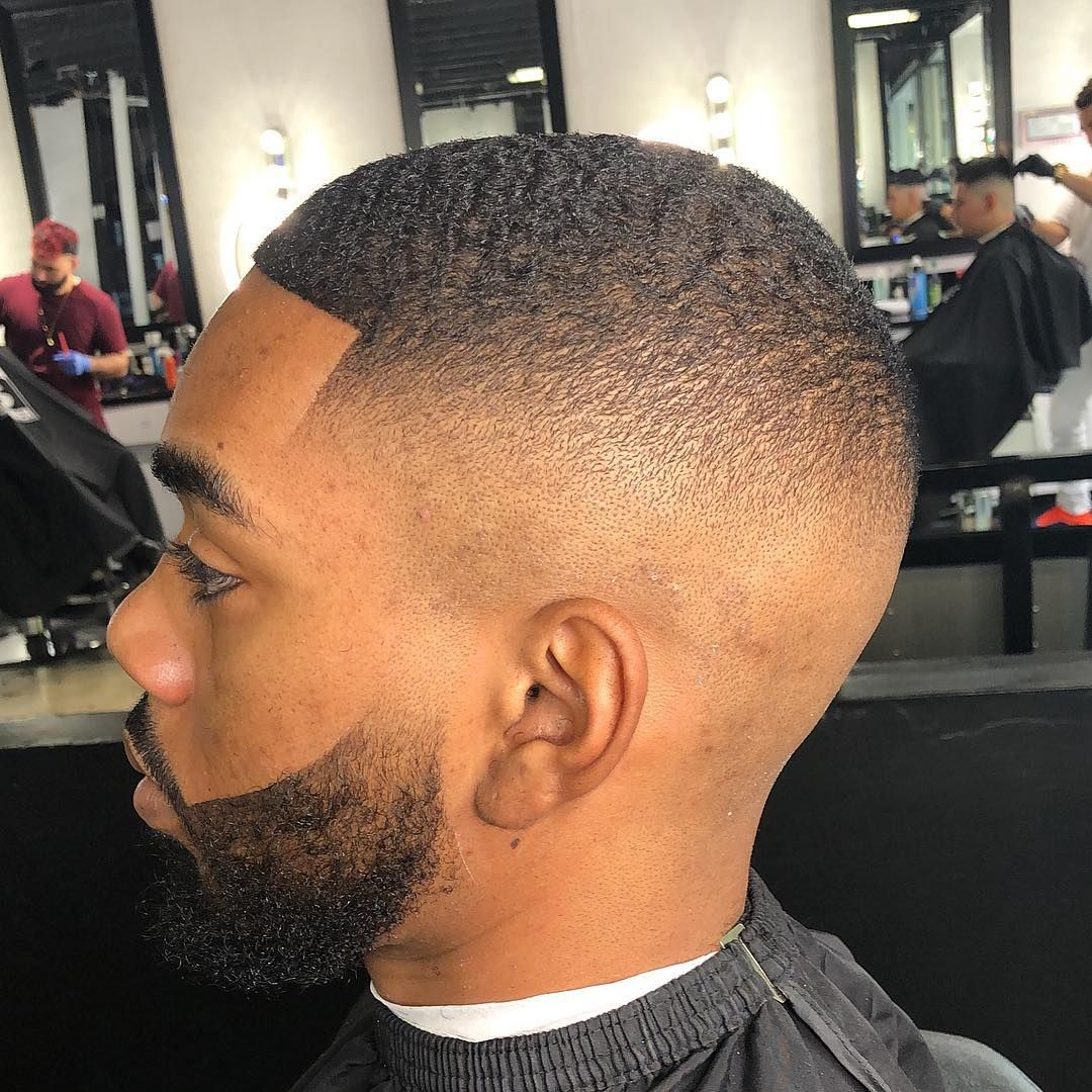 Haircuts for round faces men different types of haircut for men  haircut names  haircuts for