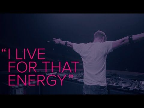A State of Trance Festival Utrecht 2017 (Official Trailer