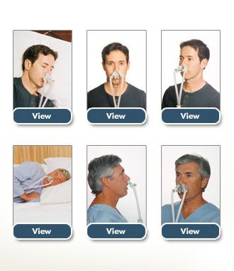 Nomask Com As Seen On Tv Free 30 Day Trial Sleep Apnea Apnea Cpap Mask