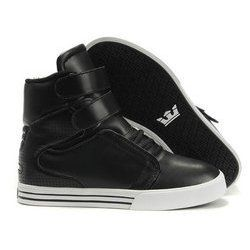 e9e58080f07d7 hip hop dance shoes