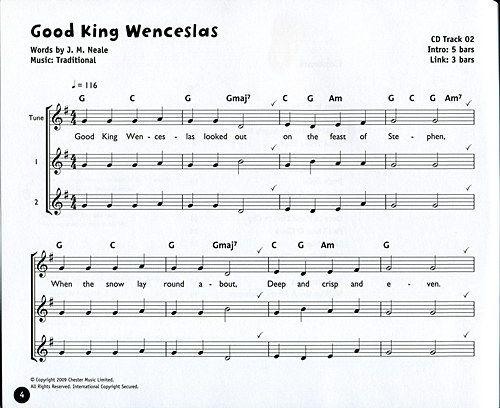 easy christmas recorder sheet music | Sheet music for recorder ...