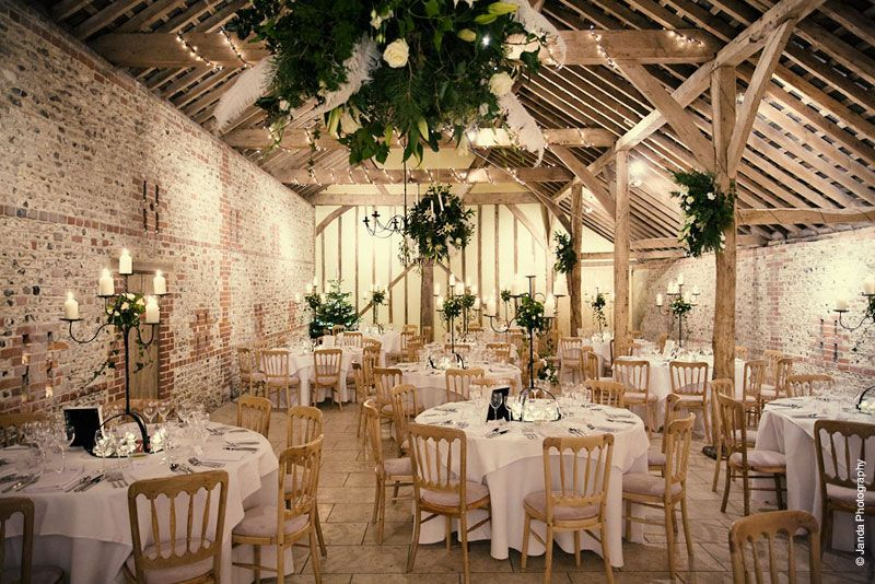 Upwaltham barns west sussex wedding that im not having anytime upwaltham barns west sussex junglespirit Image collections