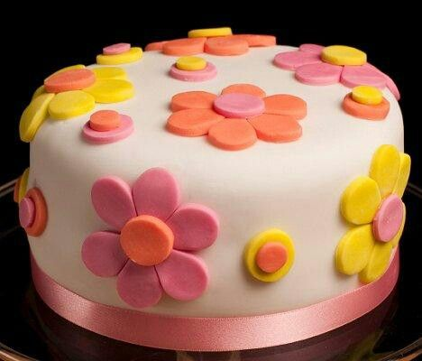 Pin by Candy Oliver on Cakes Pinterest Nice Cake and Birthday cakes