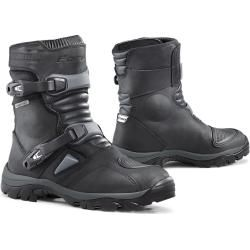Photo of Daytona M-Star Gore-tex motorcycle boots black 40 DaytonaDaytona