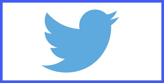 تویتر Twitter وكيفية استخدامه Twitter Character College Looks