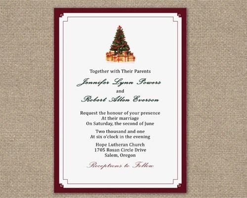 Pin On Invitations