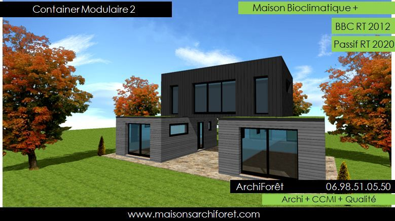 villas de stars pinterest Idée Maison De Star D Architecte Toit