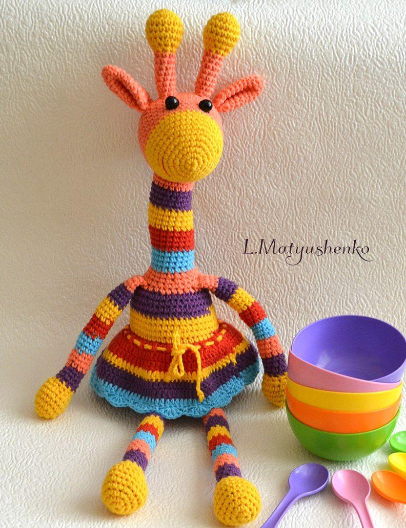 Pin by Maria Jose Santos on A beleza do crochet | Pinterest ...