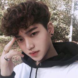 Asian teen boys cute Category:Boys' buttocks