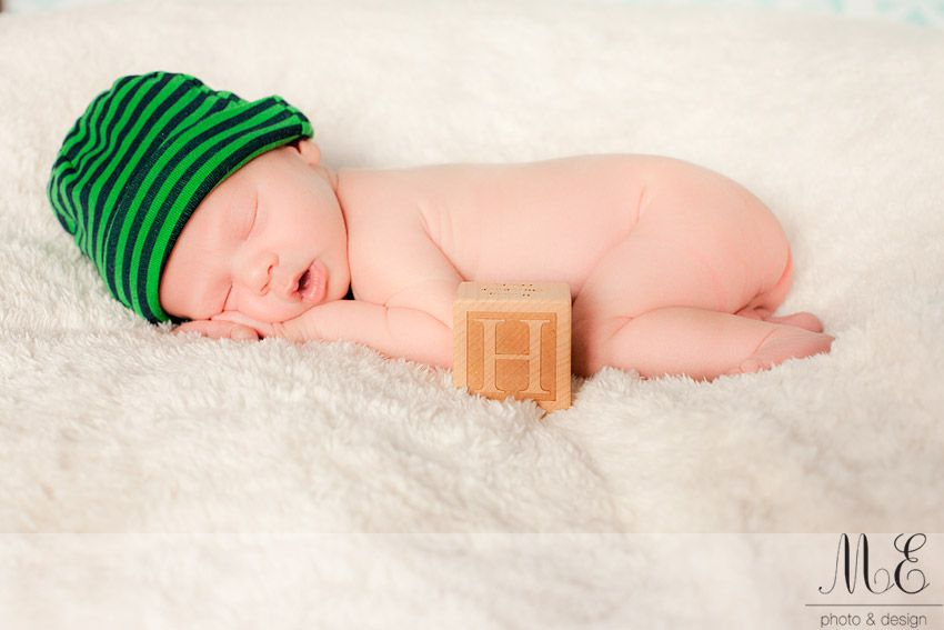 Photography · me photo design newborn pennsylvania newborn baby photographer philadelphia