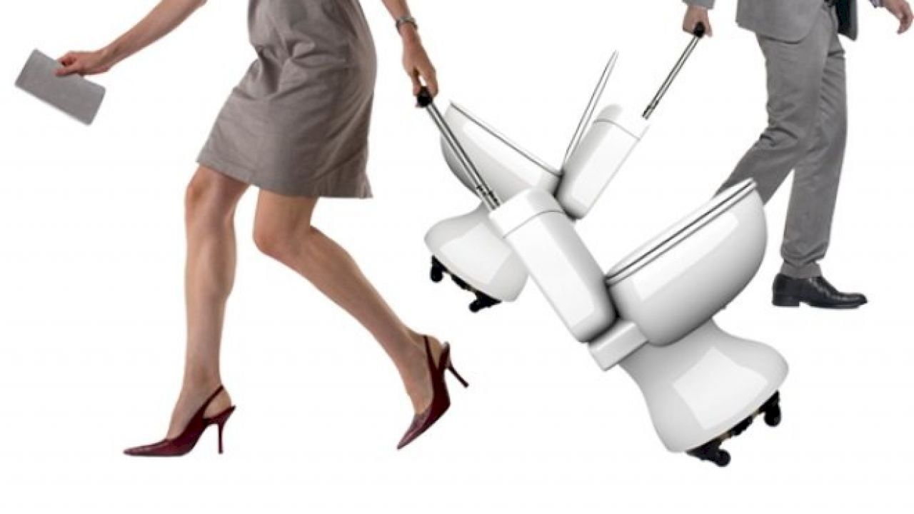 ما هو سلس البول Massage Chair Electric Massage Chair Urinary Incontinence