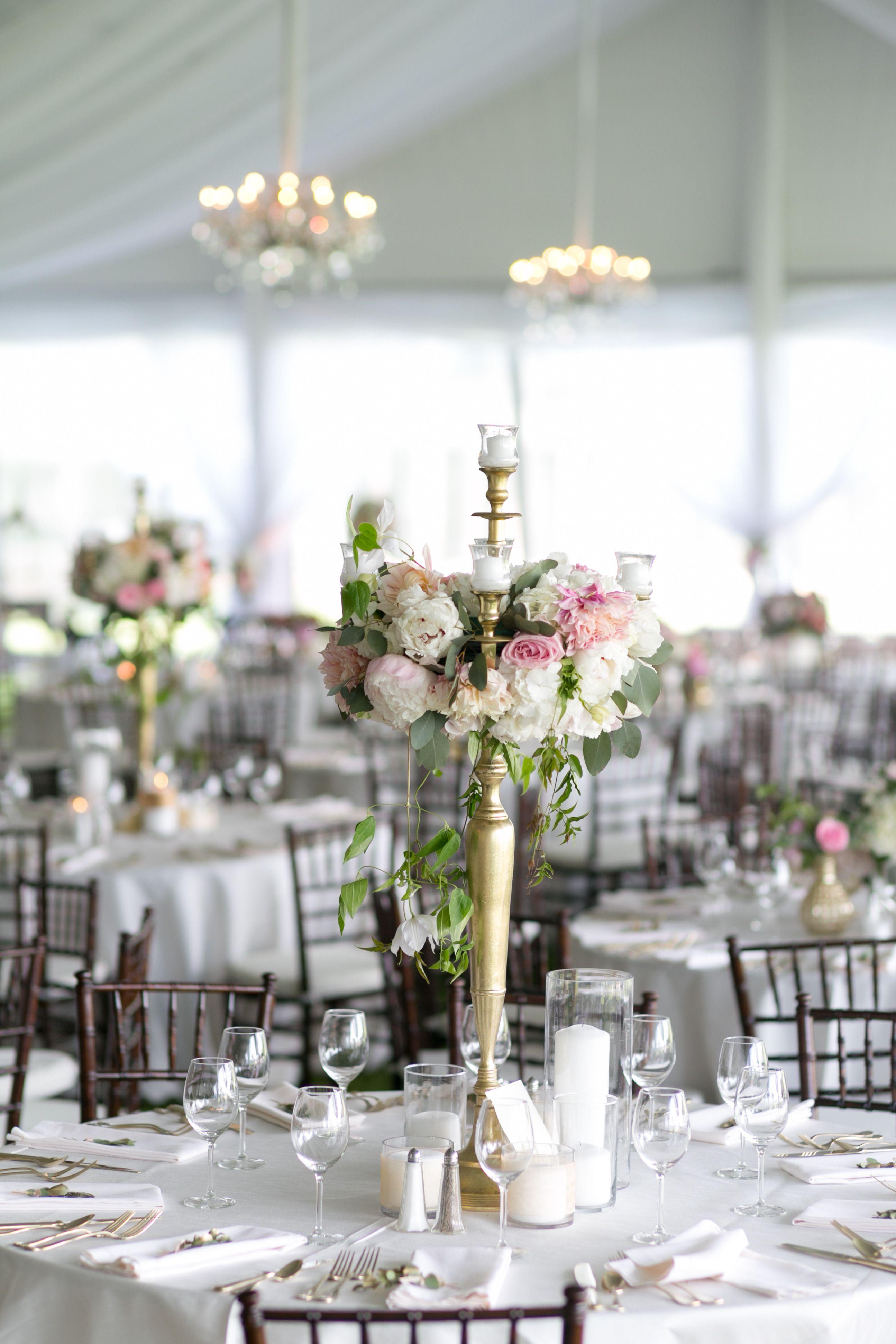 Romantic Colorado Mountain Wedding | Tablescapes, Colorado mountains ...
