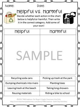 3rd Class Maths Worksheets Word Earth Day Writing Activities  Fun Worksheets Word Search And  Appendicular Skeleton Worksheet Pdf with Plate Tectonics Worksheets Pdf Get Your Students Thinking About Earth Day With These Fun Worksheets And  Activities In This Tracing Letters Printable Worksheets Excel