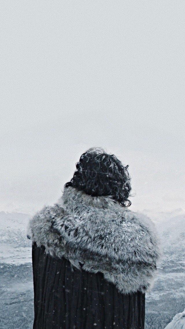 Jon Snow Gameofthronesquotes Jon Snow Art Snow Wallpaper Iphone Jon Snow And Ygritte