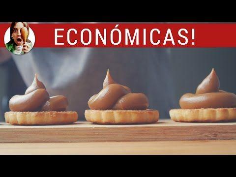 Cocina Youtube | Recetas Para Fiestas Infantiles Recetas Para Cumpleanos Paulina