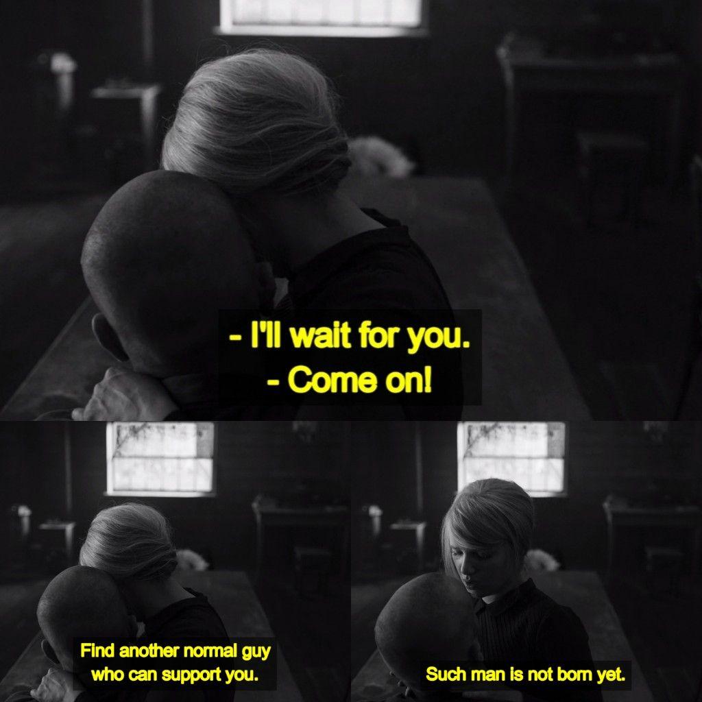 Cold War (2018) by Paweł Pawlikowski | Movie/ TV Series