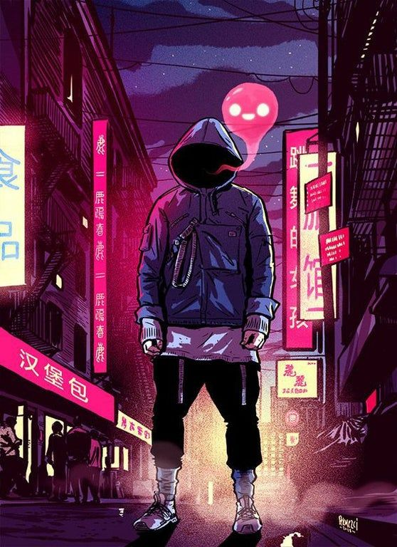 Can anyone find a jacket like this or maybe a hoodie