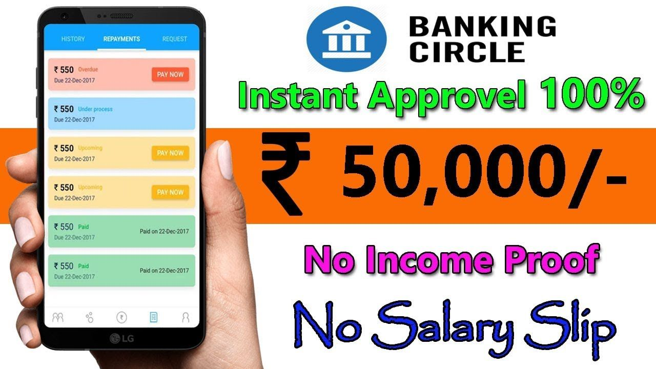 Kotak Mahindra Bank Personal Loan Emi Calculator 2020 In 2020 Personal Loans Kotak Mahindra Bank Loan