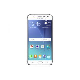 ÇİFT HATLI 13MP QUAD CORE 3G 16GB BEYAZ PARALEL #alisveris #indirim #hepsiburada #akıllıtelefon #telefon #samsung  #trendylodi