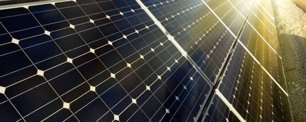 Indiase staat geeft groen licht voor gigantisch zonnepark