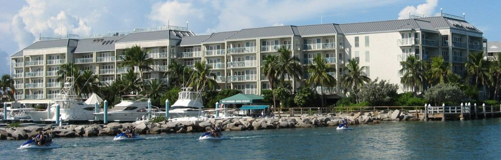The Galleon Resort Marina Key West Key West Hotels And Resorts Places To Go
