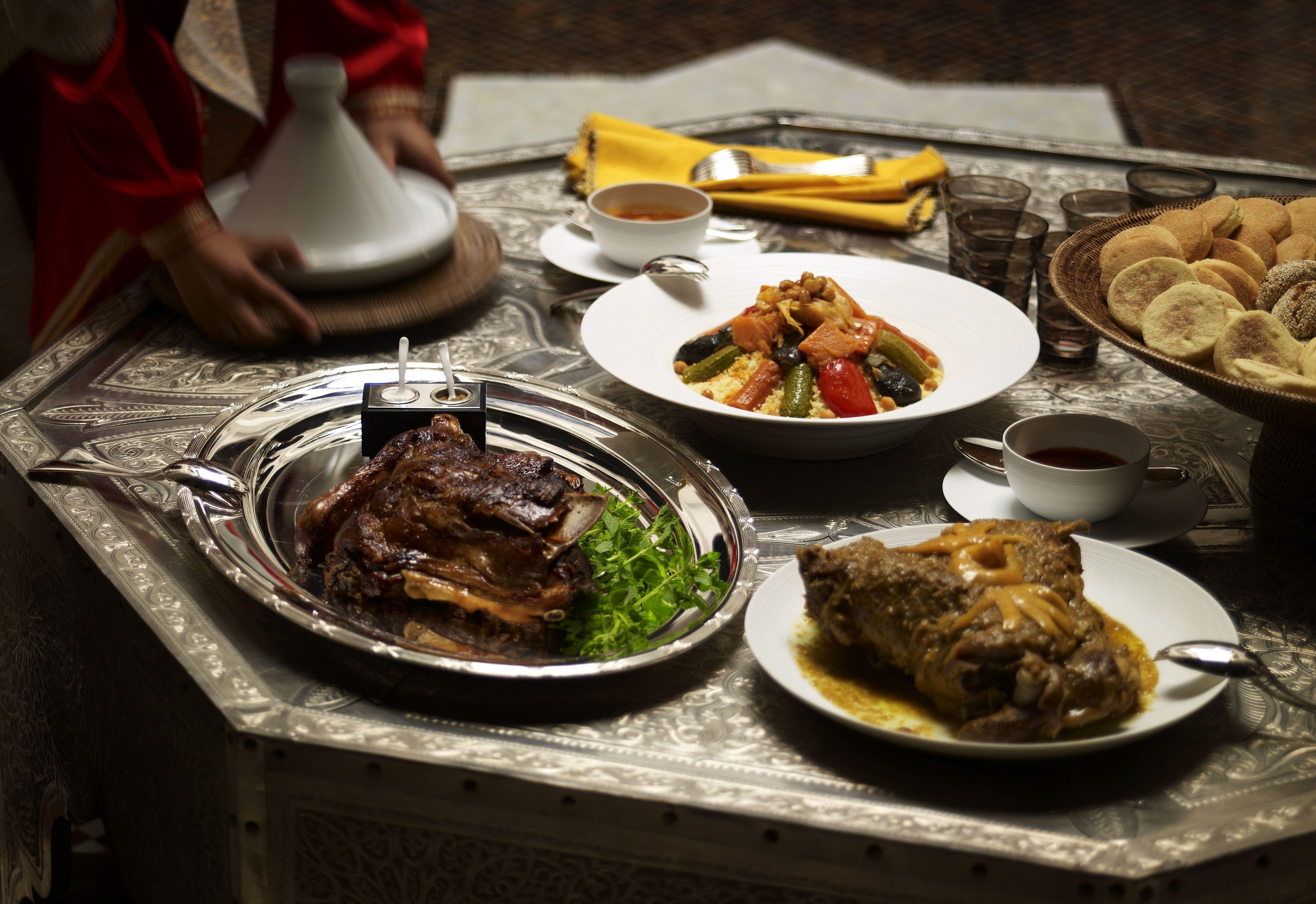 Successful restaurant design   regina s. baraban, joseph f ...