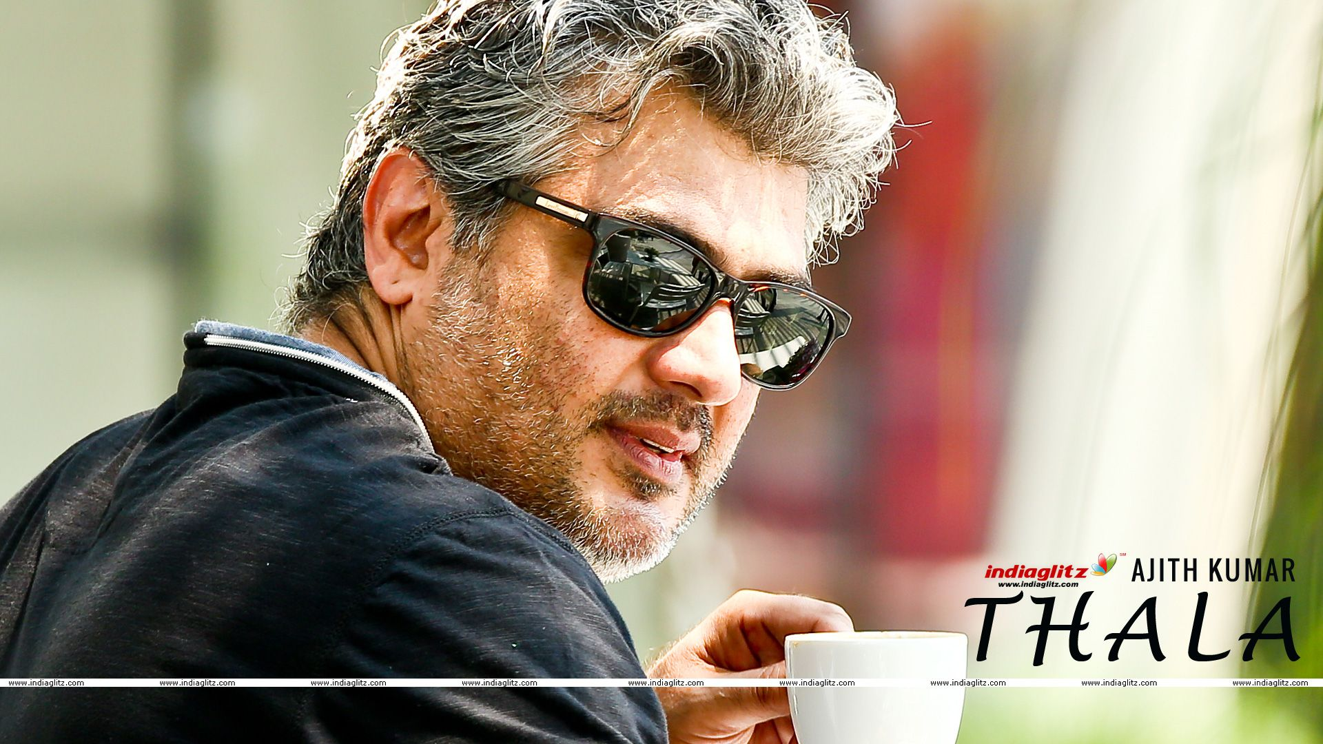 indiaglitz - tamil actor - ajith wallpapers | images wallpapers