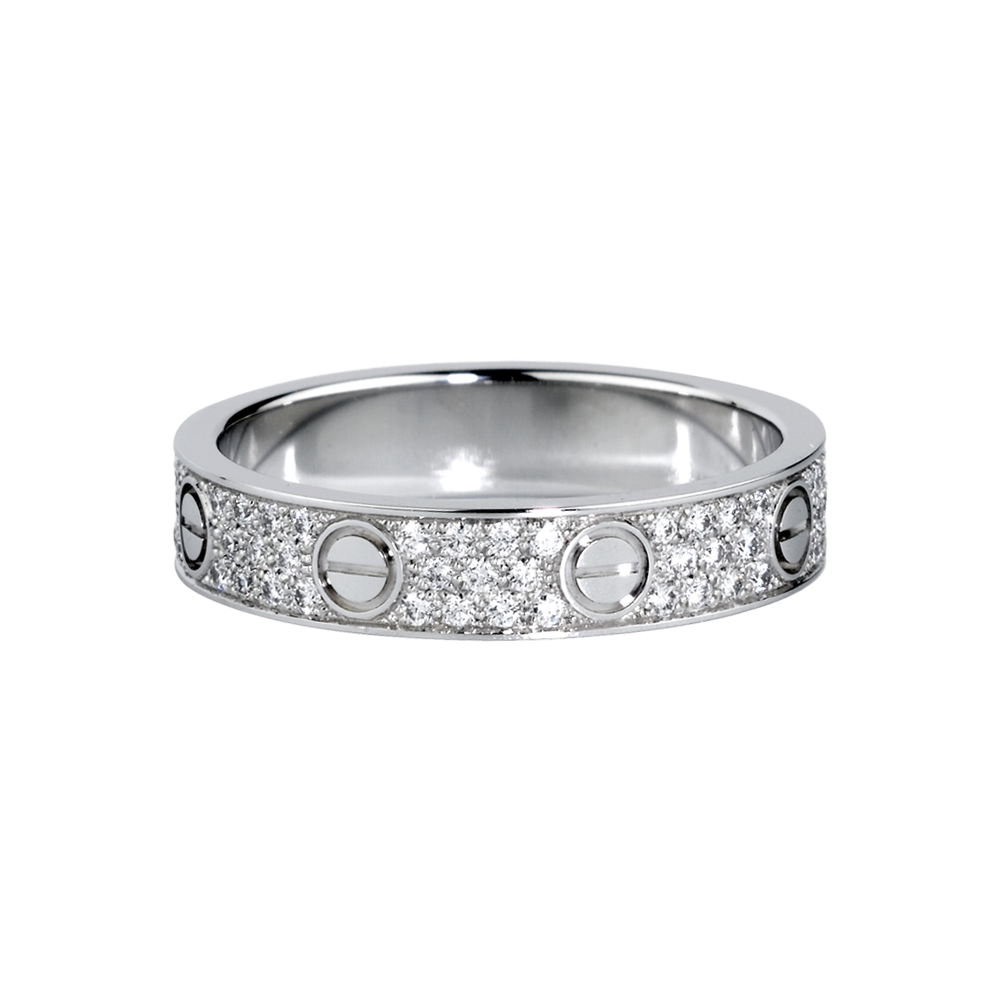 cartier wedding rings cartier wedding band favorite so far my wedding 30531