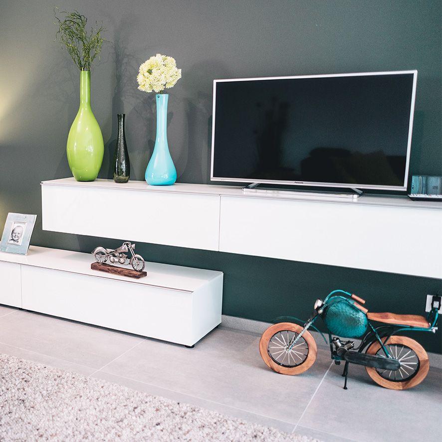 Pin auf Wohnzimmer Musterhäuser massa haus