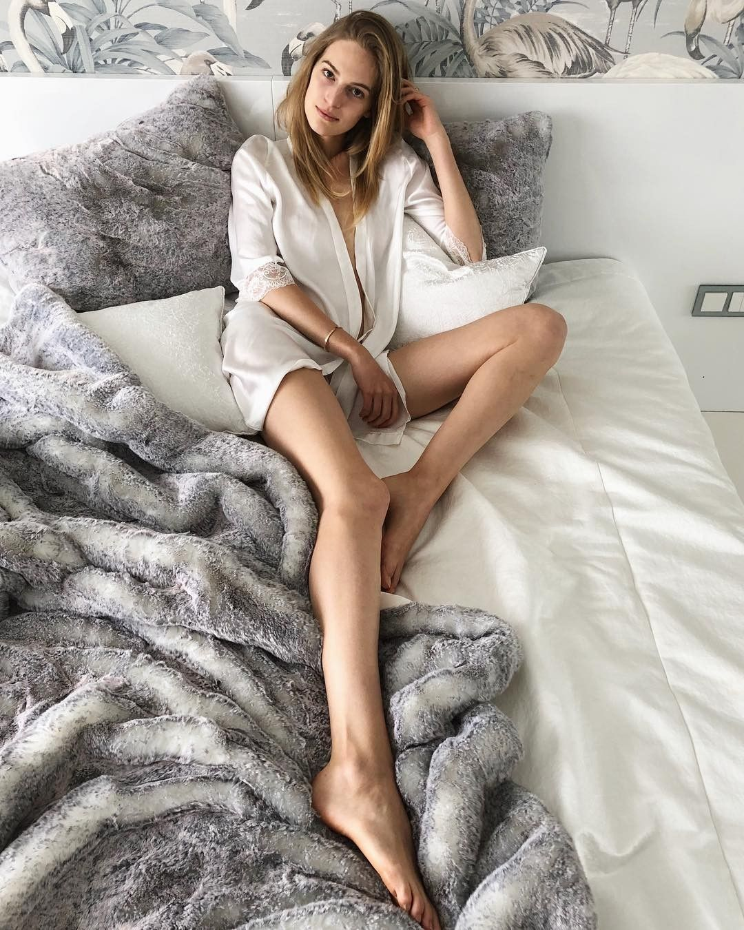 Feet Vanessa Axente naked (62 photo), Topless, Leaked, Selfie, underwear 2019