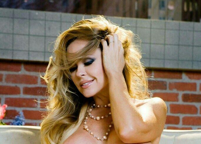 Dyanna Lauren Dyanna Lauren⭐⭐ Hair Styles Hair Style