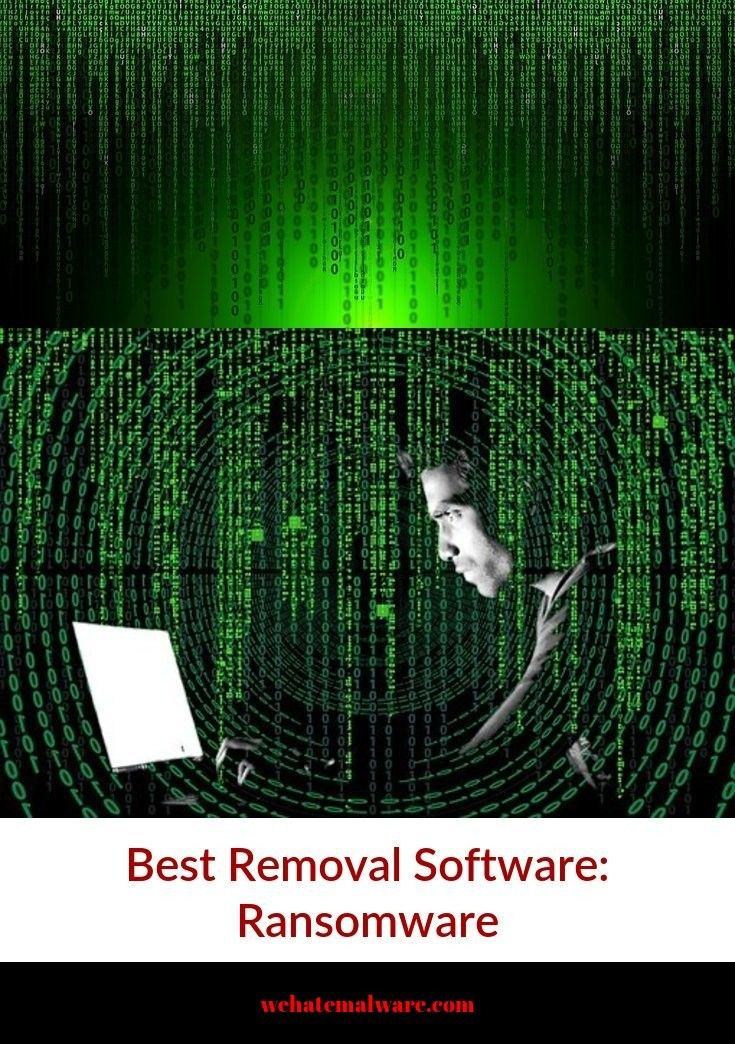 Keep Malware From Infecting Your Computer Malware, How