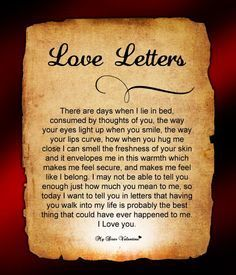 Love letters for him 12 broken heart quotes pinterest love letters from heart express your love through best valentine love letters and famous sample love letters with ideas about how to write funny love spiritdancerdesigns Images