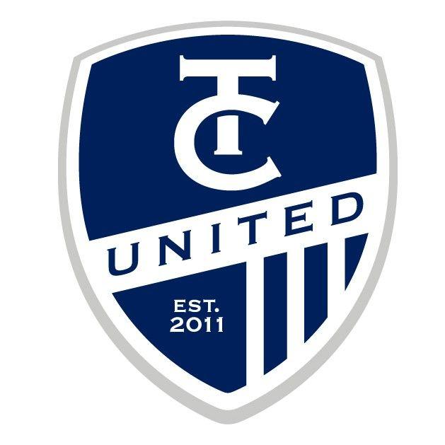 New Soccer Club Logo Design by REDPIN | hemchand | Logo ...