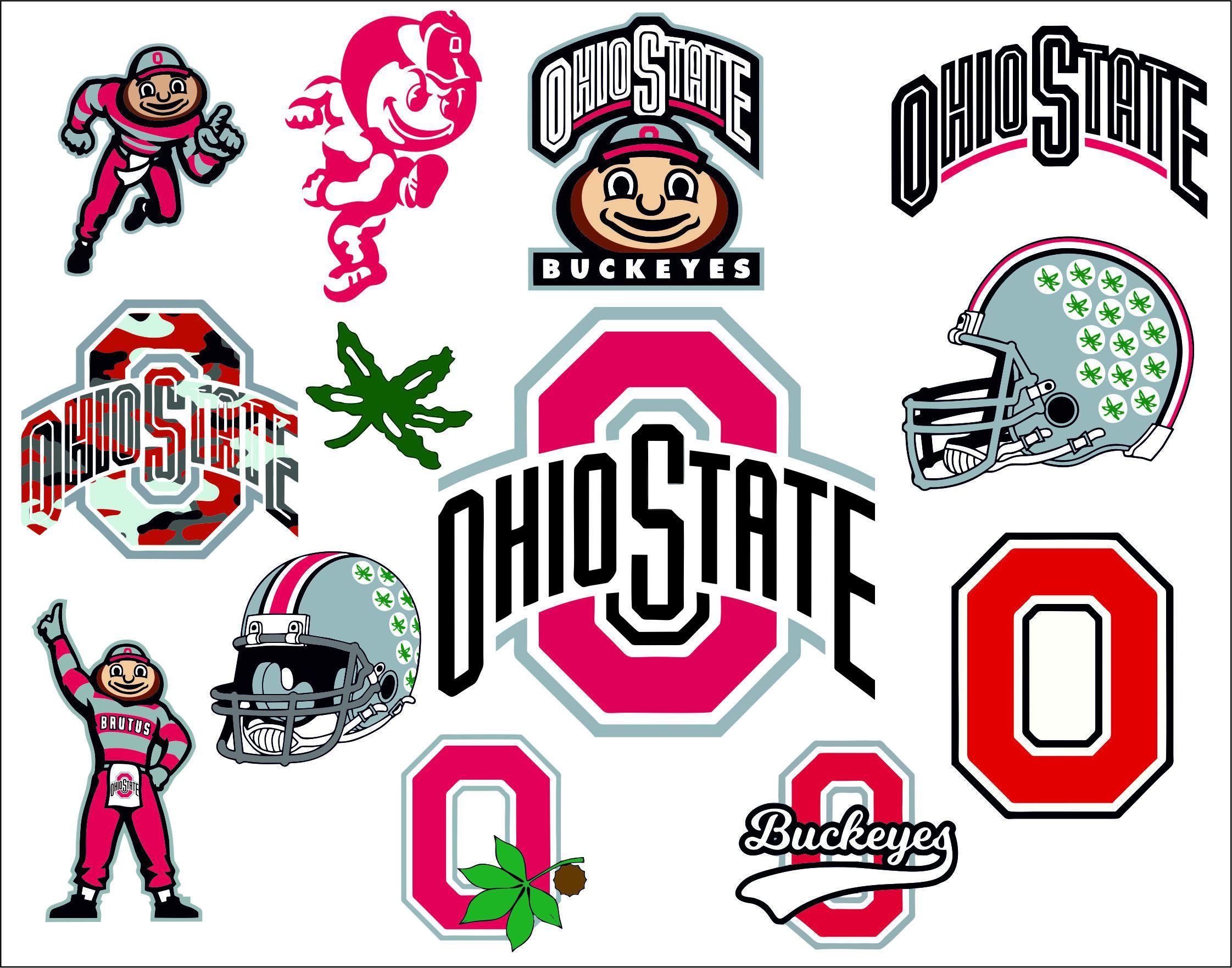 This Item Is Unavailable Ohio State Logo Ohio State Buckeyes Ohio State Buckeyes Gifts