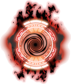 13+ Dimensional portal ideas in 2021