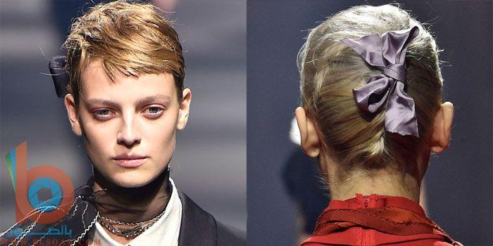 20 أحدث قصات الشعر 2016 2016 Hair Trends Hair Styles Hair Trends
