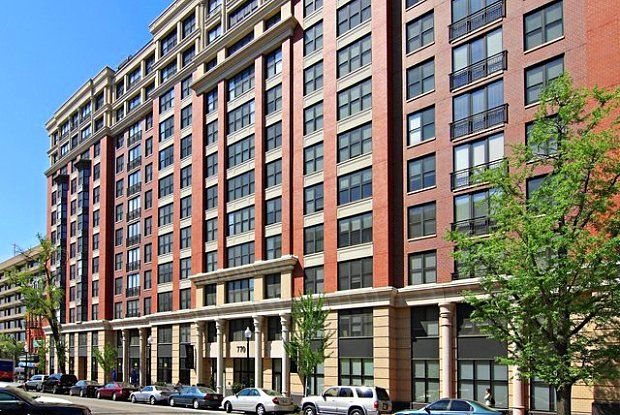 Avalon at Gallery Place - 770 5th St NW, Washington, DC 20548 | Home ...
