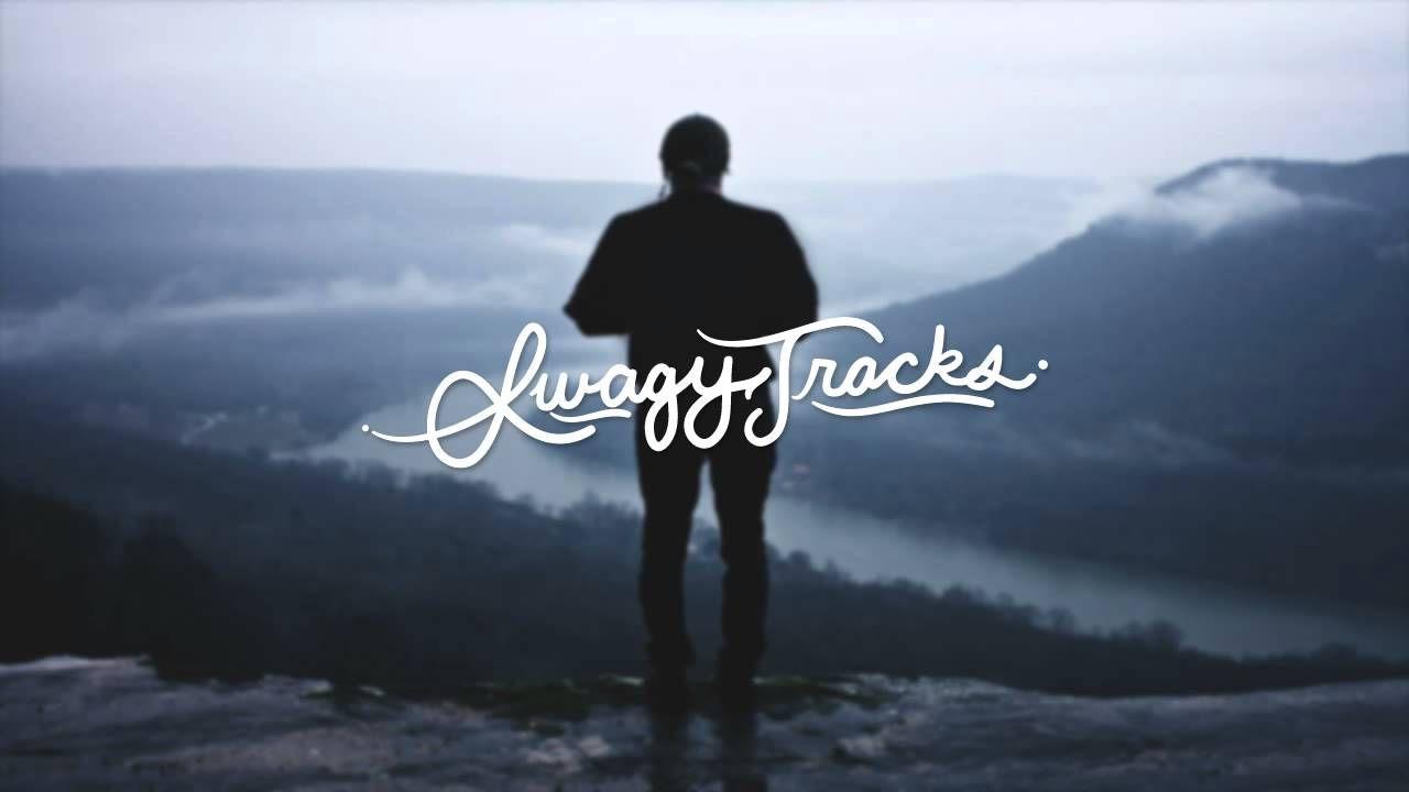 Luke Christopher - Broken People | SwagyTracks | Movie