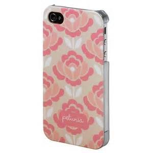 petunia pickle bottom phone case - - Yahoo Image Search Results