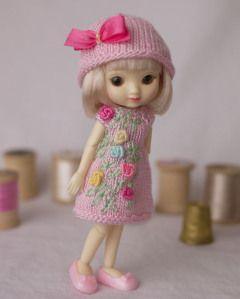 Pink & Pretty 385