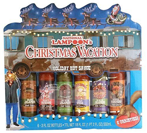 Top Gift Guides Christmas Vacation Gifts Lampoon S